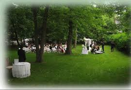 affordable wedding venues in nj small outdoor affordable nj nyc wedding ceremony photos2