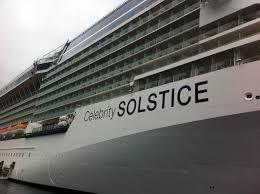 Celebrity Solstice Floor Plan Celebrity Solstice Cruise Review Oct 21 2015 Take Me Away