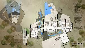 second design m bel form architecture desert mountain lot 145