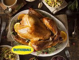 homestyle turkey dinner dinners dinners