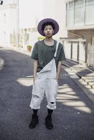 best 25 japan style ideas on pinterest japanese beauty tourism discover japan and south korea s unique street style straight up