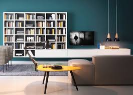 Lema Selecta 03 Wall Unit 50 Best Shelves Images On Pinterest Woodwork Bookcases And