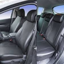 siege auto peugeot housse de siège auto voiture sur mesure pourpeugeot 5008 06