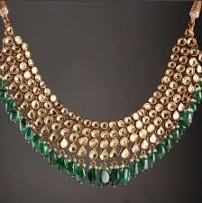 rajputi earrings 5 best rajput jewelry collection on instagram rajputi jewelry