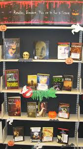 255 best library display ideas images on pinterest display ideas