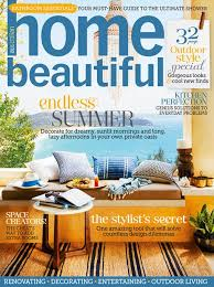 beautiful homes magazine 71 best home beautiful covers images on pinterest a magazine