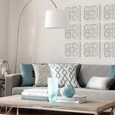 living room wood wall living room bedroom textures ideas