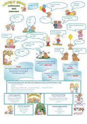 english teaching worksheets manners