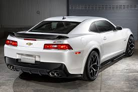 how much is a chevy camaro 2014 chevrolet camaro 2014 car and vehicle 2017