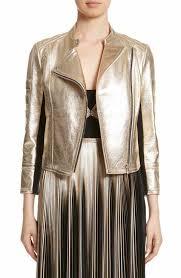 designer clothing https n nordstrommedia imagegallery store pr