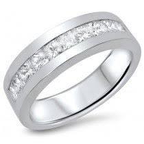 Mens White Gold Wedding Rings by Men U0027s Wedding Bands Mens Wedding Rings Mens Engagement Rings