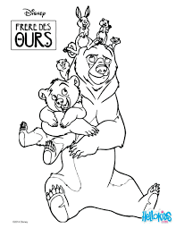 care bear valentine coloring pages polar preschool baby printable