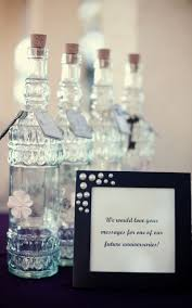 plan an unforgettable ceremony bridalguide