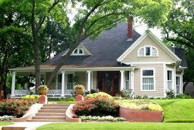 at home real estate manhattan kansas real estate realtor