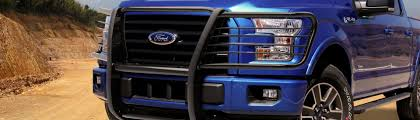 Ford Explorer Grill Guard - grille guards bull bars push bars bumper u0026 tail light guards