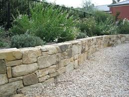 menards landscaping stones u2013 getshape club