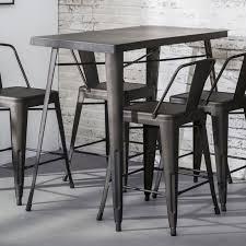 table bar cuisine design table de bar pliante table bar blanche table bar cuisine conforama