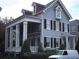 carpenter style house posts the evolution of architectural styles in charleston