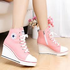 womens boots sale free shipping cheap s fashion sneakers on sale at bargain price buy