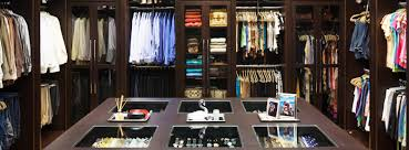 custom closet design in tampa clearwater and st petersburg florida