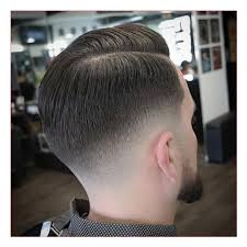 neckline haircuts for women haircut styles for men with long hair with tapered neckline