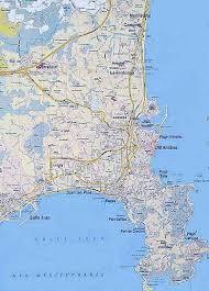map of antibes 176 best côte d azur images on riviera cap d