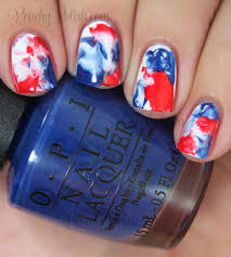 nail art nail painting party ideas gel paint for art fall using
