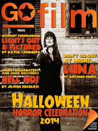 horrific horror shorts in u201cgo film u201d the digital film magazine on