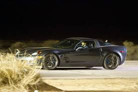 last stand corvette the last stand he s back not with a but it s still