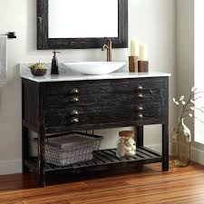 bathroom cabinets for sale distressed bathroom vanity top distressed bathroom vanities wood