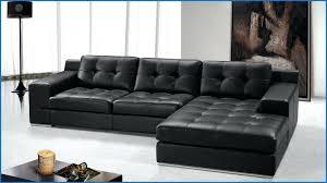 canap relax cdiscount élégant cdiscount canapé relax galerie de canapé décoration 10166