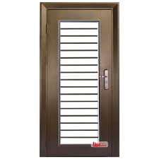 ms safety door designs for flats adamhaiqal89 com