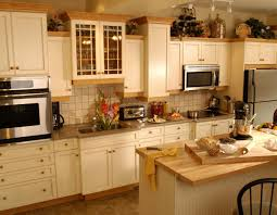 eclectic kitchen design gallery dover woods