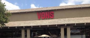 vons at 155 california blvd pasadena ca weekly ad grocery pharmacy