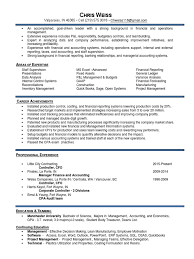 P L Responsibility Resume Download Financial Accounting Controller Manager In Elgin Il