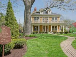 french house styles french house sold for less than 600k beverly il patch