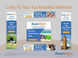 Arkansas international travel insurance images Roamright 39 s travel weekly webinar making travel insurance easy and u jpg