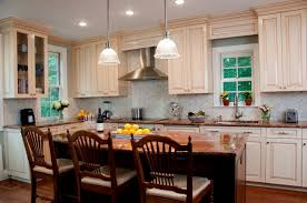 It Kitchen Cabinets How Much Did It Cost To Reface Your Kitchen Cabinets Tehranway