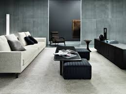 Living Spaces Sofas by 121 Best Minotti Images On Pinterest Architecture Living Spaces