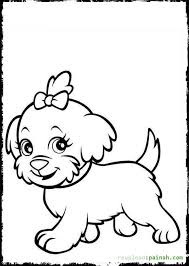 48 coloring pages images colouring pages