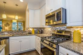 new mozart townhome model for sale at fox run in edgewater park nj