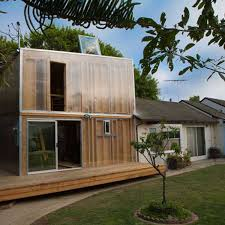 collection guest house design photos small wooden guest house design view contemporary homes