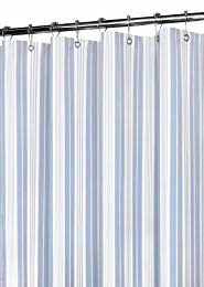 Vertical Striped Shower Curtain Awesome Vertical Striped Shower Curtains Images The Best