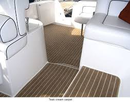 Boat Carpet Adhesive Boat Covers Clears Marina Fenders Carpets Squabs Linings