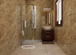 desain kamar mandi pedesaan desain kamar mandi minimalis kloset jongkok 1 rumputsintetis id