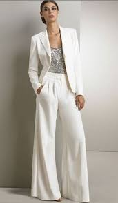 womens dress suits for weddings wedding trouser suits pant suit for wedding for