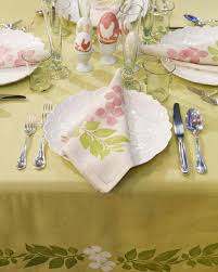 easter table favors easter table crafts and favors martha stewart