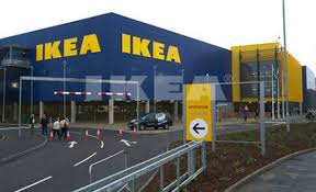 Ikea In India Ikea Inks Mou To Open Store In Telangana
