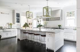 kitchen islands pictures oversized kitchen islands inspiration dering