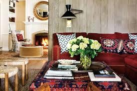 Mod Home Decor Morrocan Home Decor Home Decor Eclectic Mod Bohemian Chic